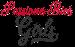 Passione Bici Girls Logo